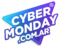 cybermonday_mobile